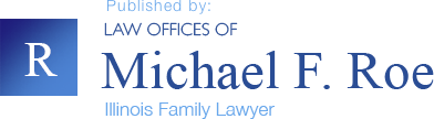 Illinois Divorce Lawyer Blog