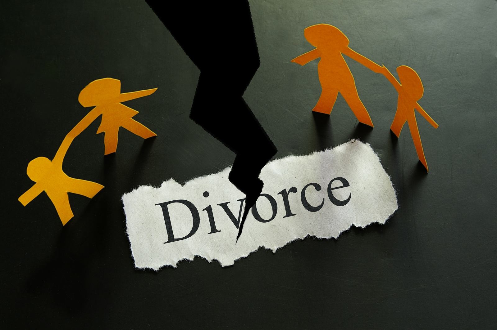 Divorce-image.jpg