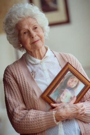 Estranged_grandmother_Thomas.jpg