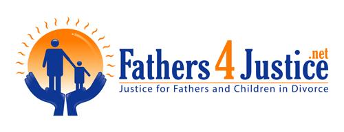 Fathers4JustiD64aR00aP01ZL.jpg