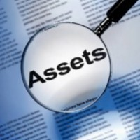 assets%20thumb.php.jpg