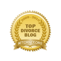 attorney%20org%20top-divorce-blog.png