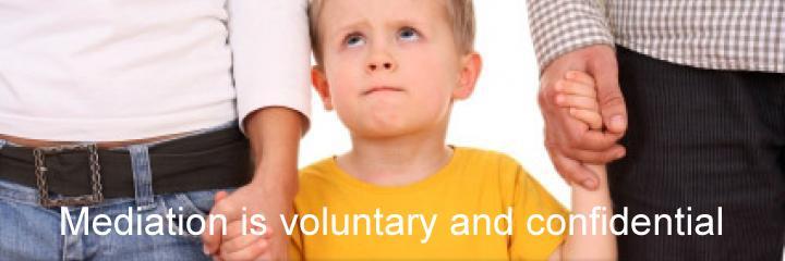 child-mediation-comp_0.jpg
