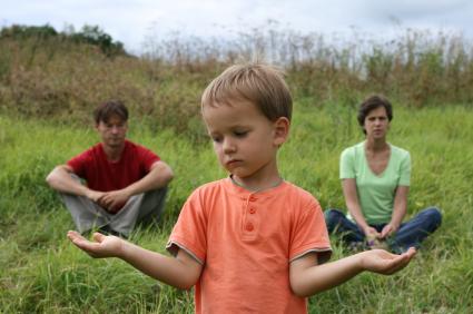 children-of-divorce.jpg