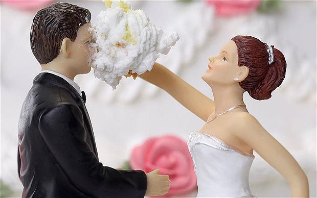 divorce_2147804b.jpg