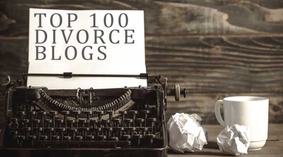 divorce_blog_banner.jpg