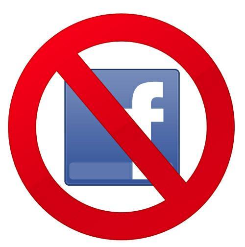 facebook%20image.jpg