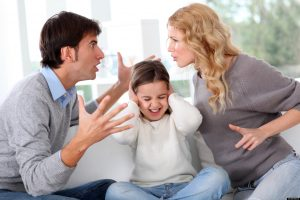 Divorce-Family-Law-Attorney