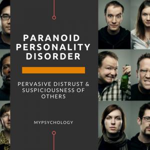 paranoid-PD-300x300
