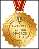 1-top-divorce-blog