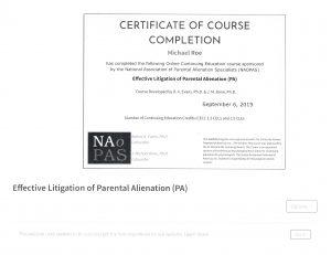 PA-course-cert04172020-300x231