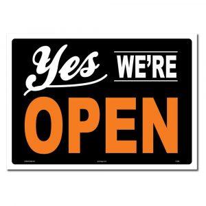 open-1-300x300